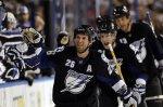 67846-penguins-lightning-hockey-1-jpg